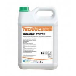 Bouches Pores - Bidon 5 Litres