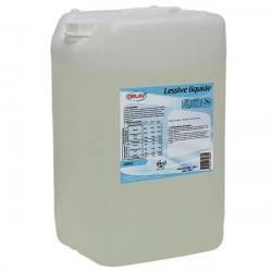 Lessive liquide - Bidon 20L