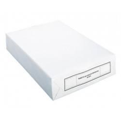 Ramette de papier A4 x500