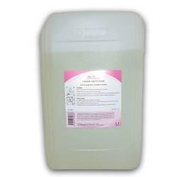 Liquide Vaisselle Machine Eau douce — Bidon 20 Litres