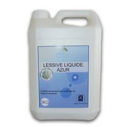 Lessive Liquide Senet — Bidon 5 Litres