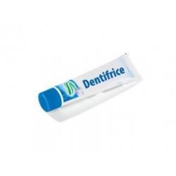 Dentifrice - Tube 75 mL
