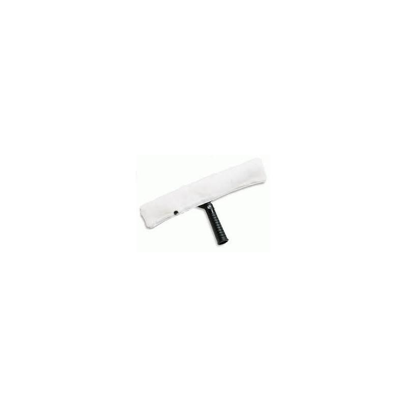 Recharge mouilleur 35 cm