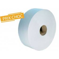 Papier Hygiénique Maxi jumbo Eco