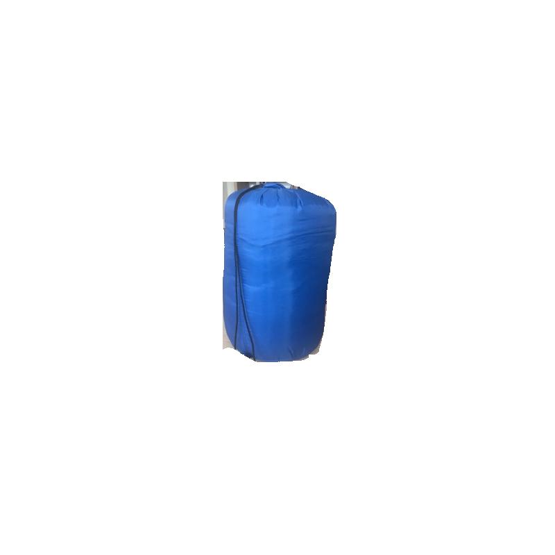 Sac de couchage - duvet - 1 personne - Température négative