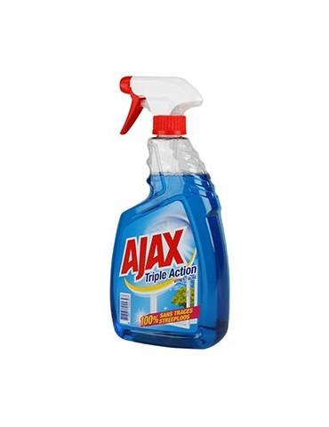 Ajax vitres 750 ml