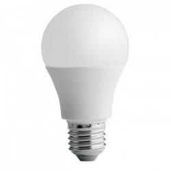 Ampoules LED E27 4000K
