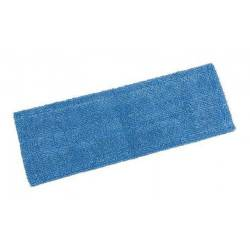Frange microfibre 40 cm