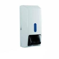 Distributeur de Savon Liquide - Modèle Premium