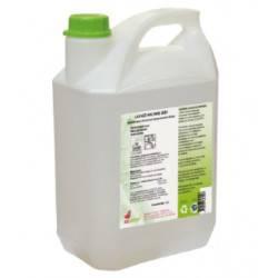 Liquide Vaisselle Machine Eau Dure — Bidon 5 Litres