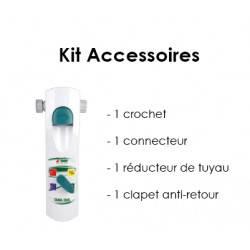 Kits Accessoires pour Centrale de Dosage
