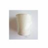 Gobelet en Carton 20cL Emballé