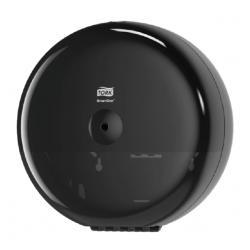 Distributeur Tork Smart One Mini T9