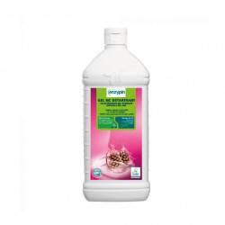 Détartrant WC Puissant - Parfum pin des landes - Ecologique