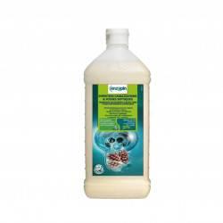 Entretien des canalisations & fosses séptiques - Ecologique