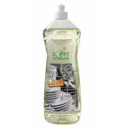 Liquide vaisselle - Ecologique