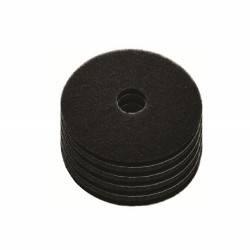 Disque Noir Numatic - 360MM