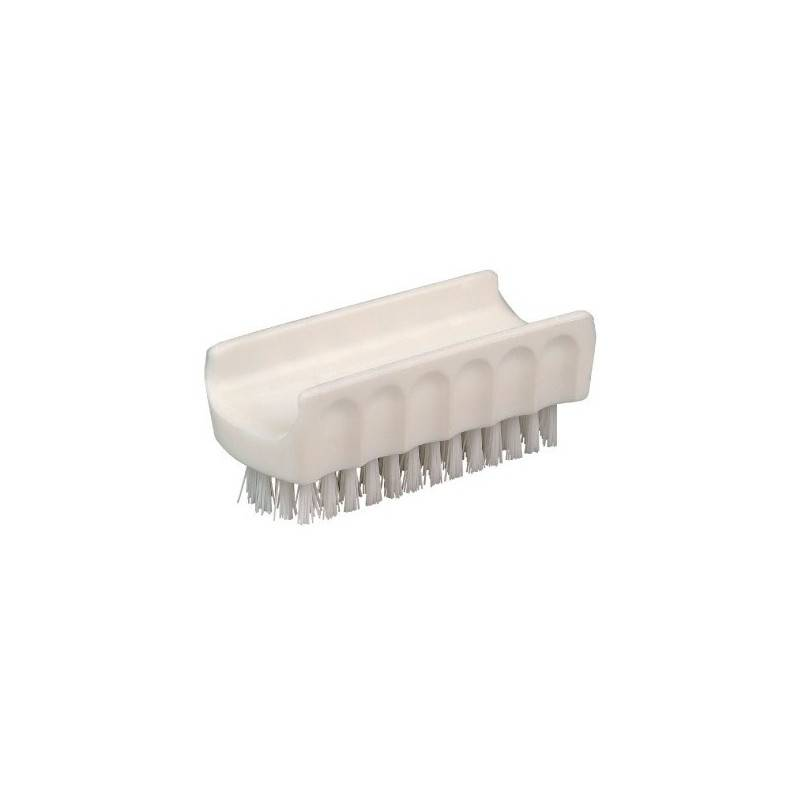 Brosse a ongles 1 face