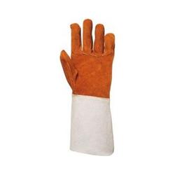 Gant anti-chaleur Taille 10 – La paire