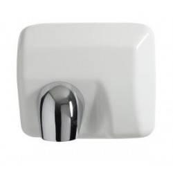 Sèche mains — a cellule optique