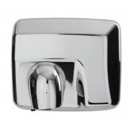Sèche mains anti-vandale - a cellule optique