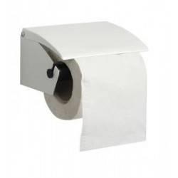 Distributeur papier toilette petit rouleau