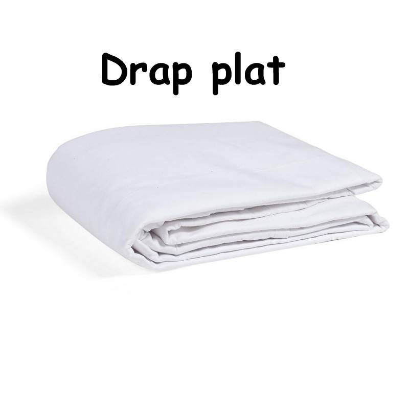 drap plat distri clean. Black Bedroom Furniture Sets. Home Design Ideas