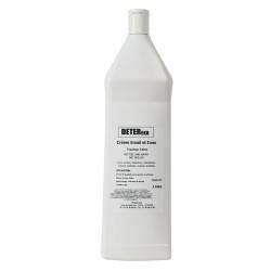 Crème à récurer - Flacon 1 litre