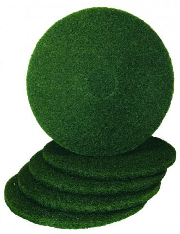 Disque vert 330