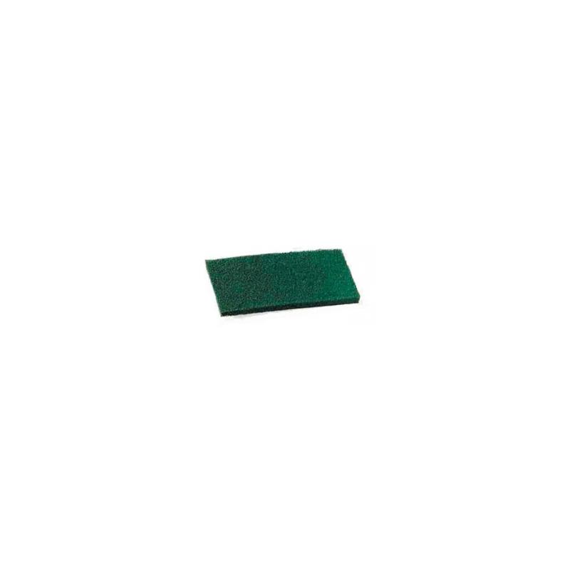Tampon Vert