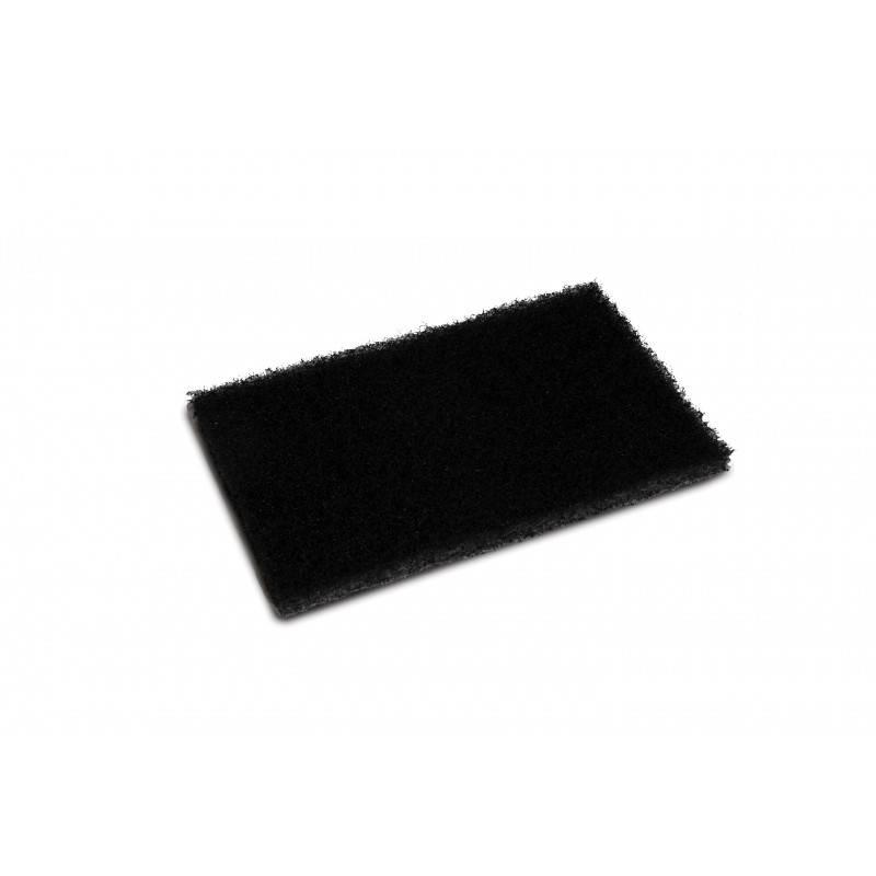 Tampon Noir