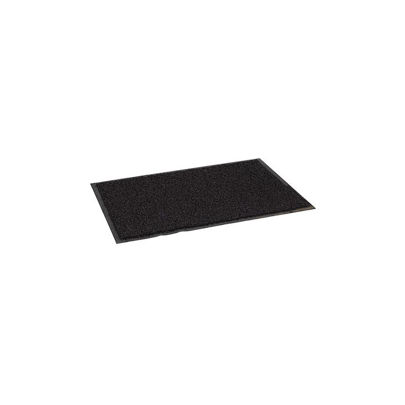 Tapis intérieur Usage courant - 90 x 150 cm
