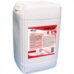 Oxypro Ap - Bidon 20L