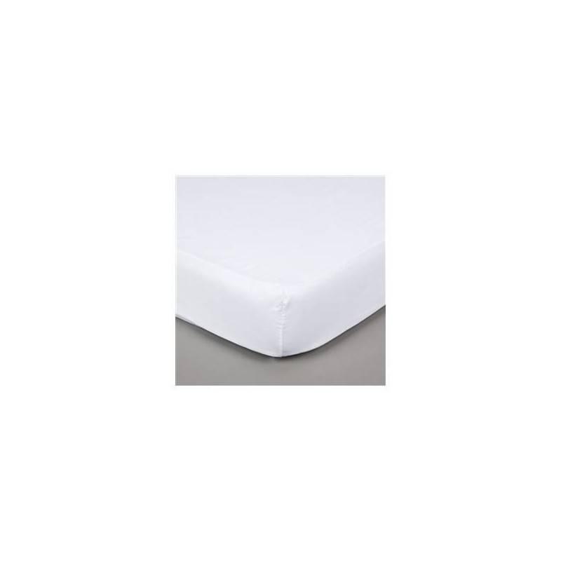 al se imperm able forme drap housse 90 x 190 cm distri clean. Black Bedroom Furniture Sets. Home Design Ideas