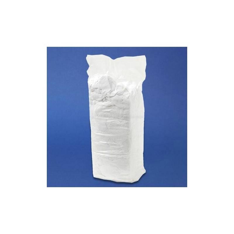 Chiffon en coton - 10 Kg