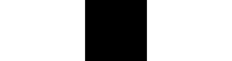 Literie en polycoton (lavable)